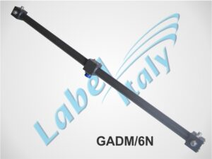 label italy telecommunications